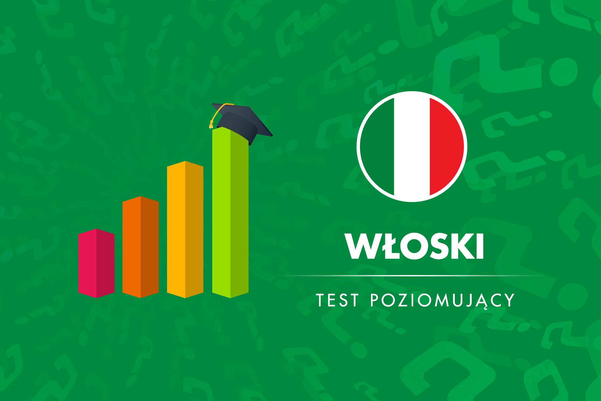 testy.fiszki.pl